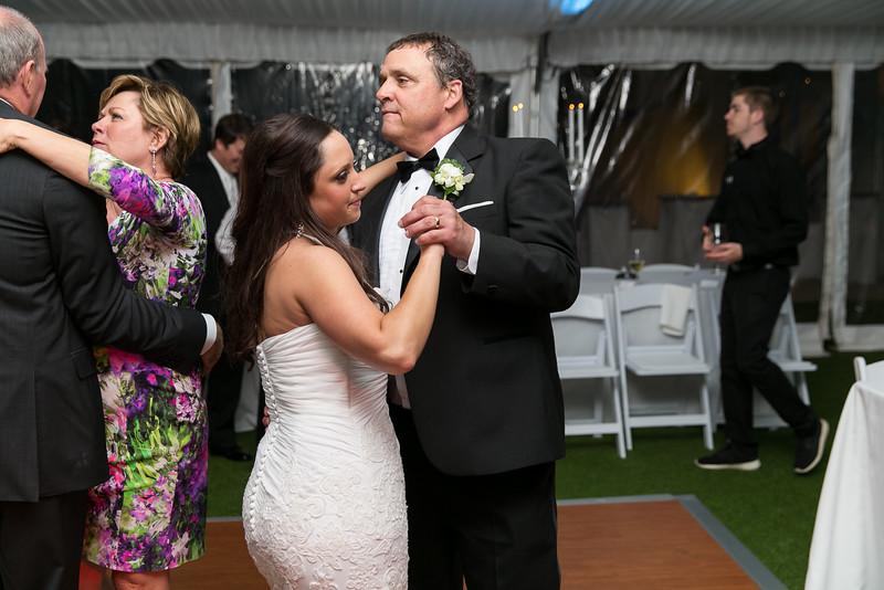 wedding-photography-528.jpg