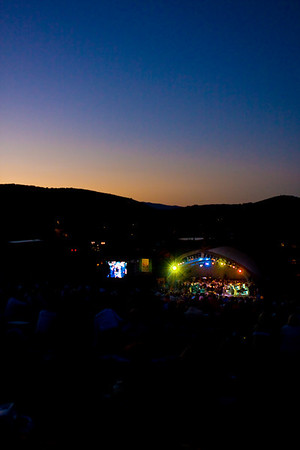 Utah Symphony and Gladys Knight