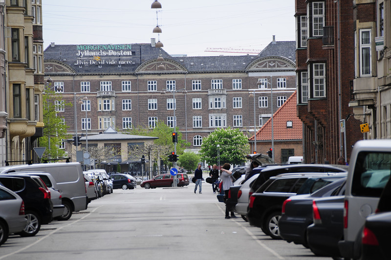110514_Copenhagen_0030.JPG