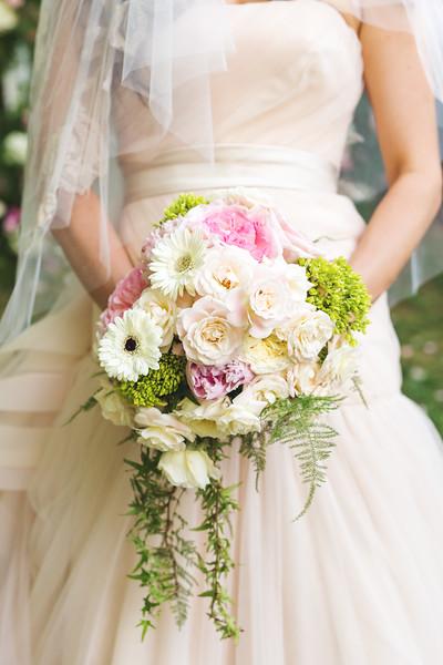Wedding House High ResolutionIMG_5731-Edit.jpg