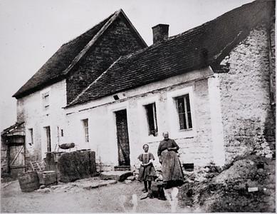 1890 - 1950