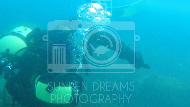 Lundy Island Edit.Still075.jpg