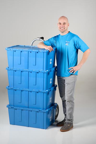 2015-11-12 Wasatch Storage