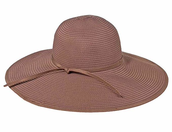 Ribbon Crusher Hat Amazon