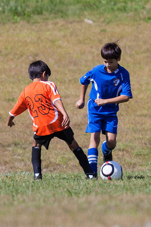 12-09-15 Alex Soccer