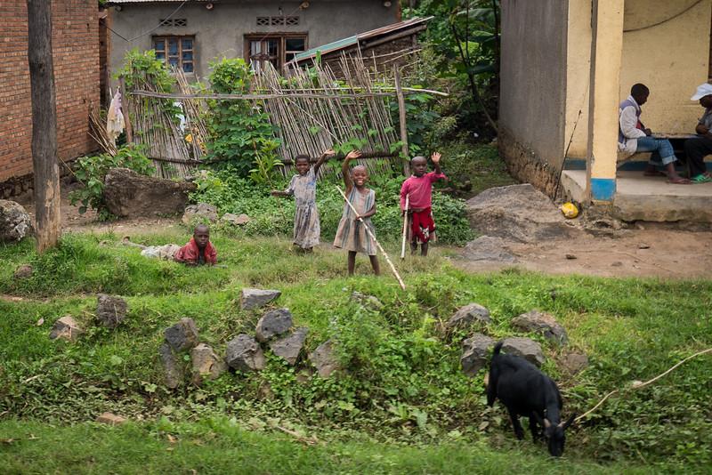 Ruhengeri-Rwanda-8.jpg