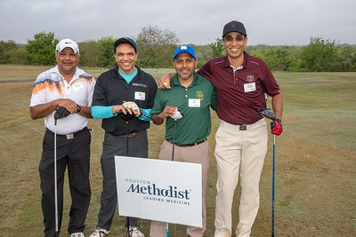 DoctorsGolfTournament