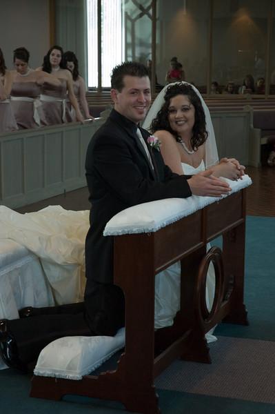Legendre_Wedding_Ceremony072.JPG