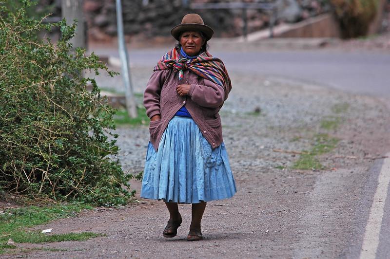 Peru Ecuador 2007-065.jpg