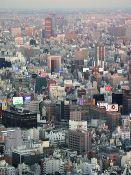 Tokyo2 (15).JPG