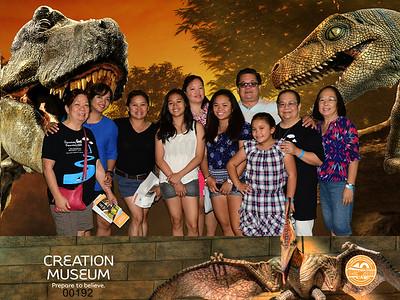 2017-07-05_Creation Museum