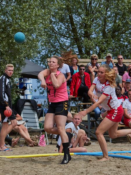 Molecaten NK Beach Handball 2015 dag 2 img 693.jpg