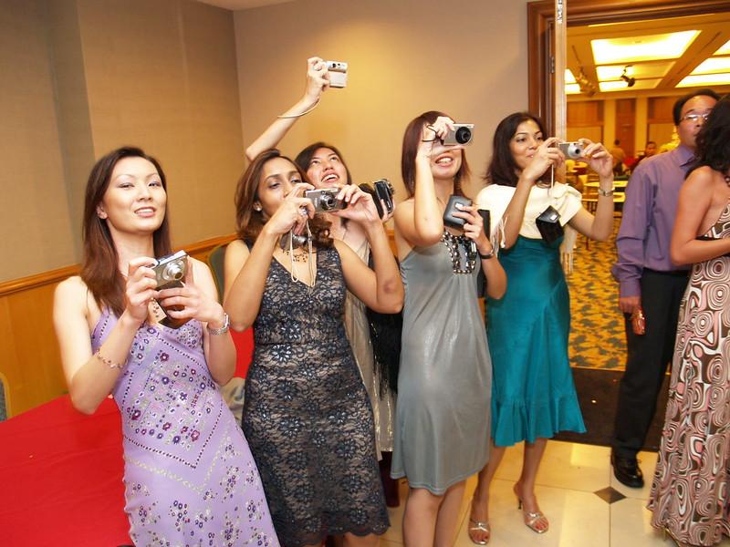 Wedding Night Reception (434).jpg