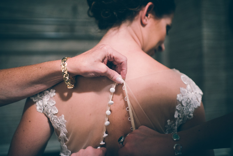 Philadelphia Wedding Photographer - Bernreuther-202.jpg