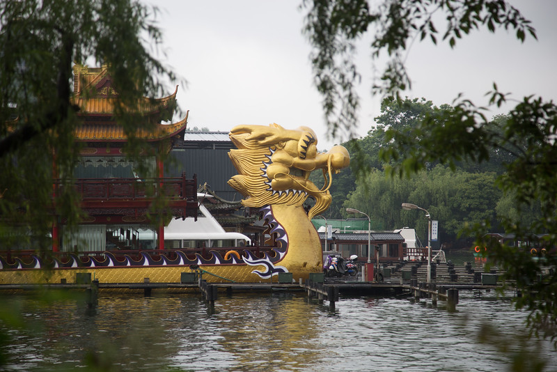 20160519-China-_28A2005.jpg