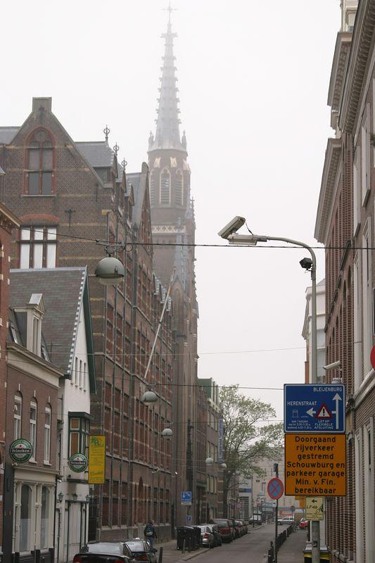 Holland-Denmark - April 2005 012.JPG