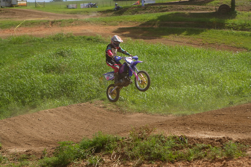 FCA Motocross camp 20170354day1.JPG