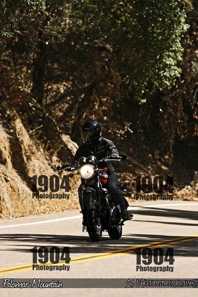 20090906_Palomar Mountain_0417.jpg