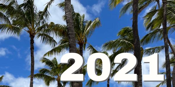 New Directions 2021 Tour Photos