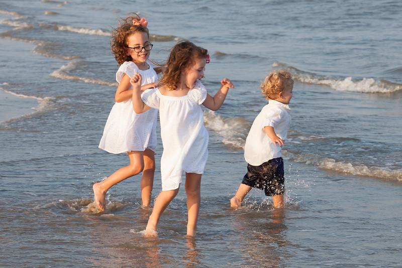 beach2015-1047-X2.jpg