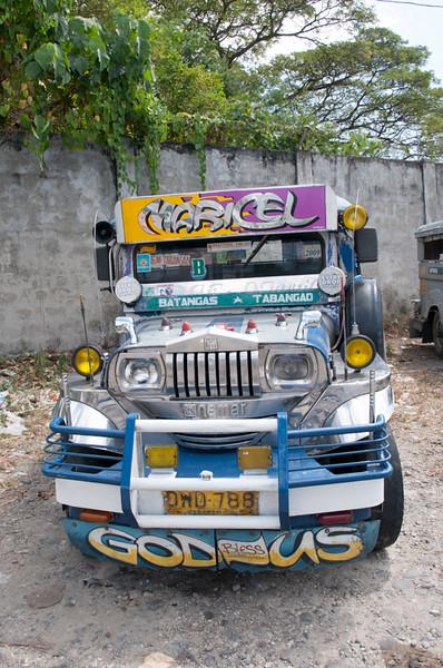 Jeepneys-8.jpg