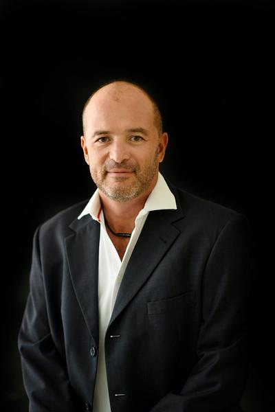 Alberto Enrique Pérez Carbonell
