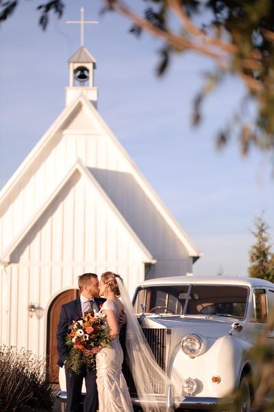 Cox Wedding-357.jpg