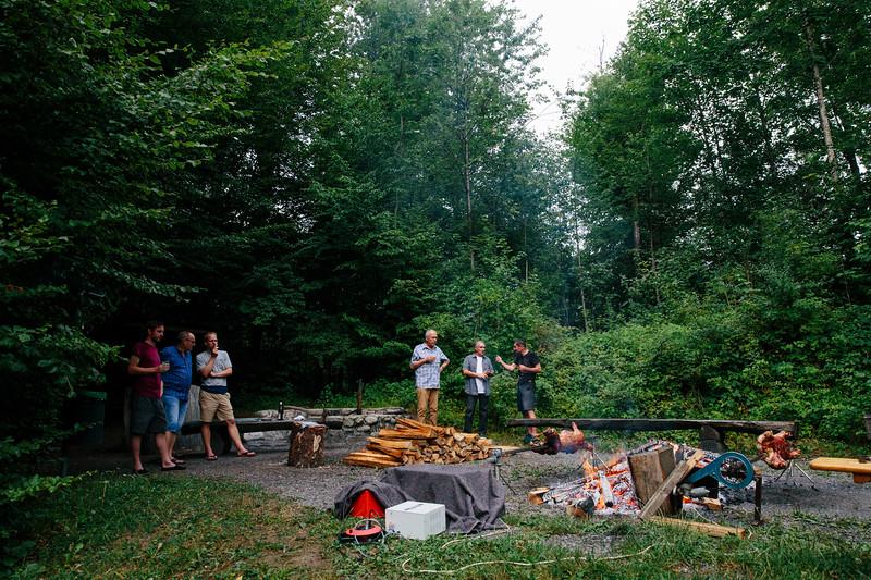 BZLT_Waldhüttenfest_Archiv-115.jpg