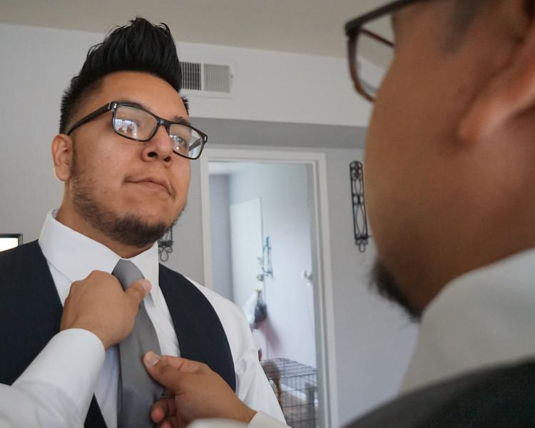 Diaz Wedding-06106.jpg