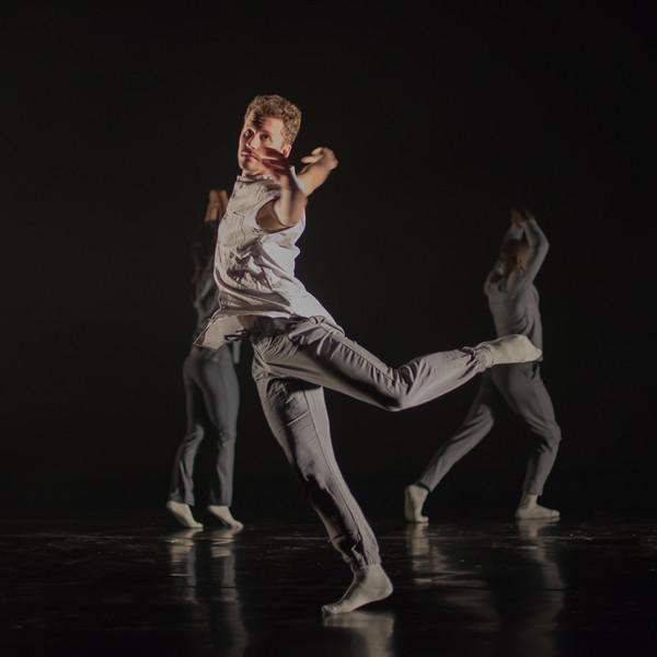 170714 New Dances 2017 (Photo by Johnny Nevin)_094.jpg