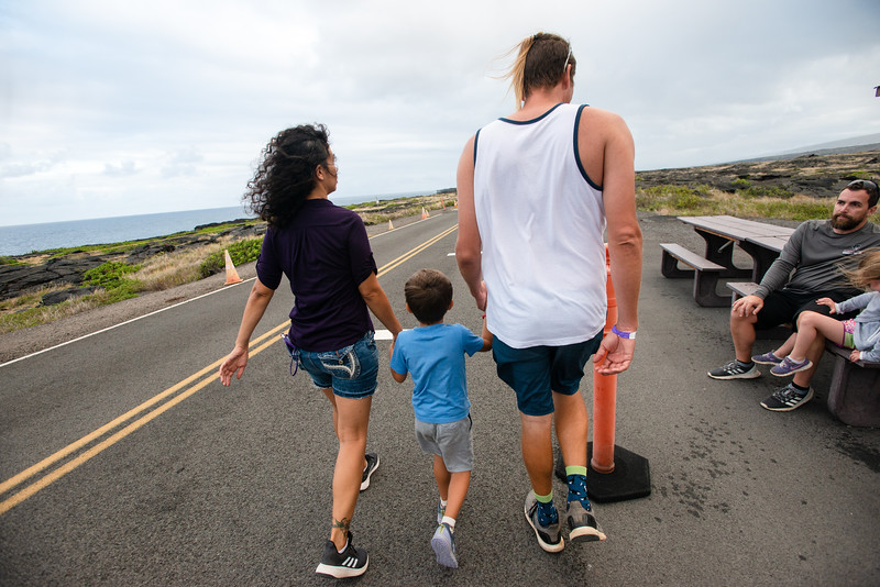 Hawaii2019-458.jpg