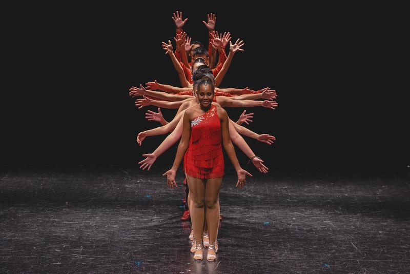 Baila Con Migo-109.jpg