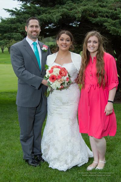 LUPE Y ALLAN WEDDING-8716.jpg