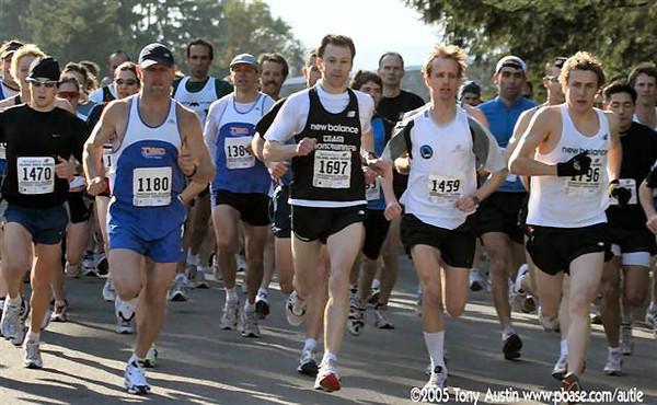 2005 Cedar 12K - Tony Austin - Cedar12K2005TonyAustin12.jpg