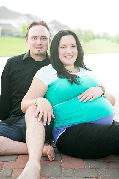 Gray Maternity-6561.jpg