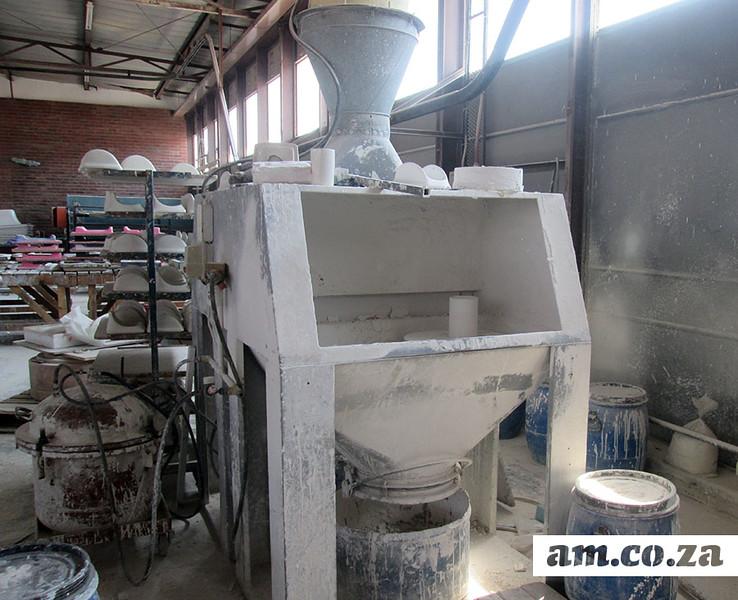 Mdf-Sanitaryware Mould 102.jpg