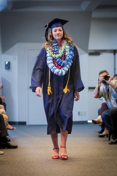 2018 TCCS Graduation-17.jpg