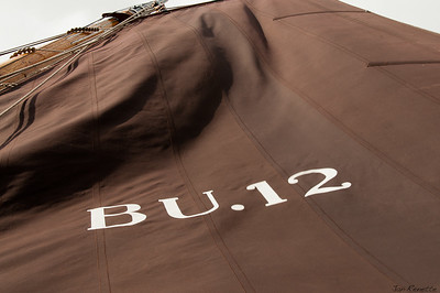 Bunschoten - BU12