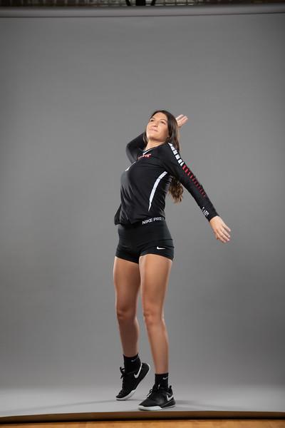 CHS Varsity Volleyball 2019-2020 11430.jpg
