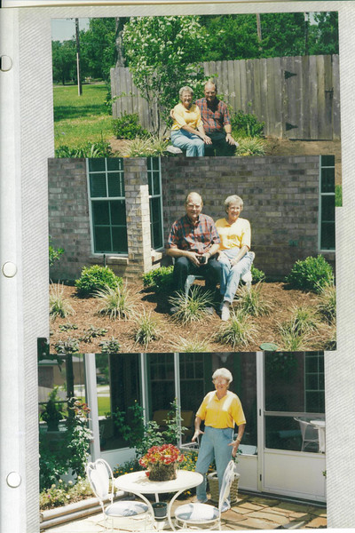 M&D middle years 003.jpg