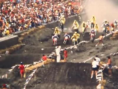 PHILADELPHIA SX 1980