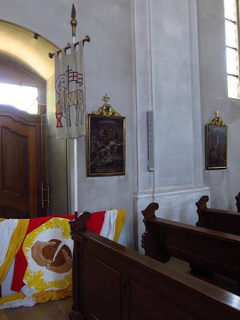 120504 Neckarsulm