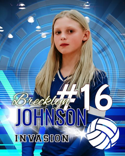 Sports Portrait - brecklyn.jpg