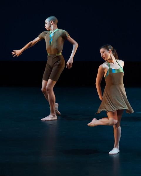 LaGuardia Graduation Dance 2012 Saturday Performance-8250-Edit.jpg