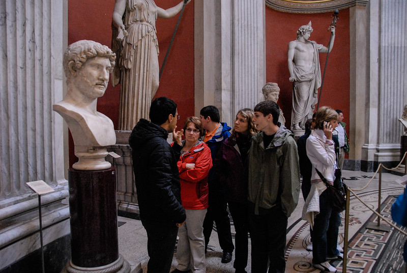 2009JWR-Italy-142.jpg