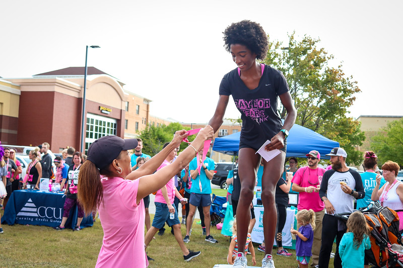 RunForTheTaTas2019_592.jpg