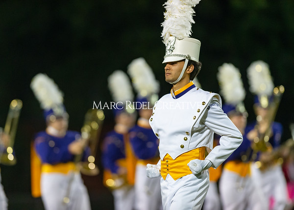 9-20-19 FootballRolesville01791.jpg