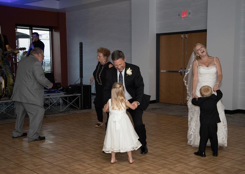 Lodle Wedding-500.jpg