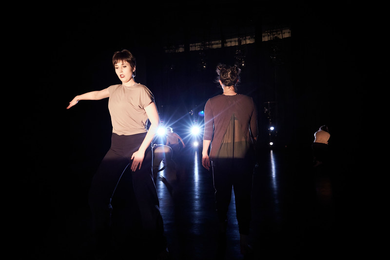 Kizuna Dance Tech Rehearsal110.jpg