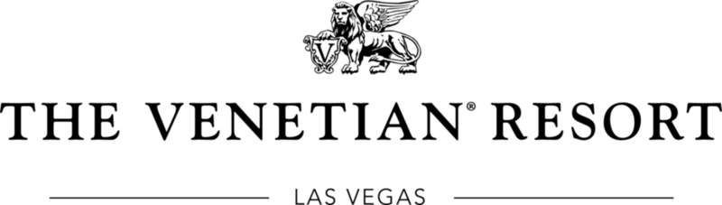 755388_venetian-logo.png